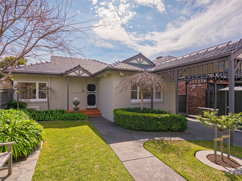 15A Fifth Street, Parkdale, Vic 3195
