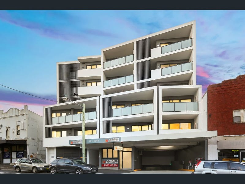 466 Burwood Road, Belmore, NSW 2192