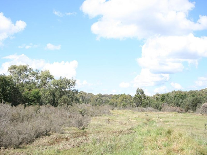 111 Spa Road, Windellama, NSW 2580