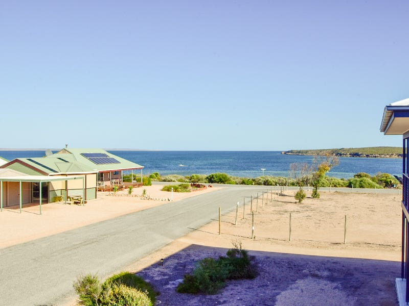3 Leah Place, Eba Anchorage, Streaky Bay