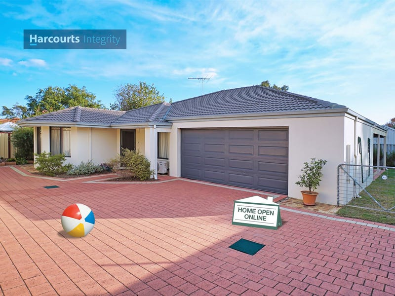 45A Fifth Ave, Bassendean