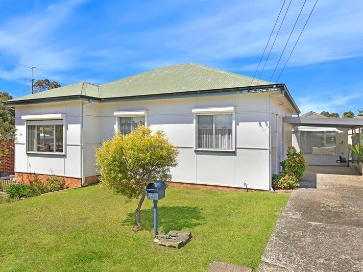 35 Grey Street, Keiraville, NSW 2500