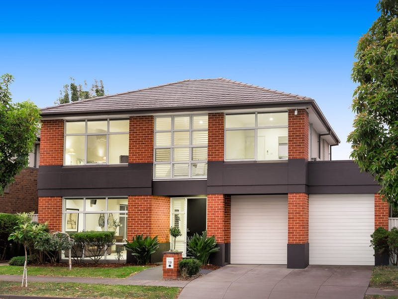 19 Lords Ave, Mulgrave, Vic 3170