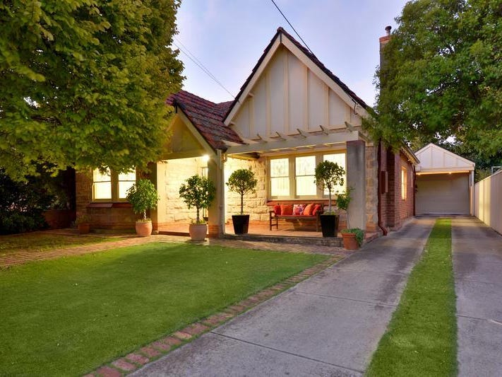 33 Helmsdale Avenue, Glengowrie, SA 5044