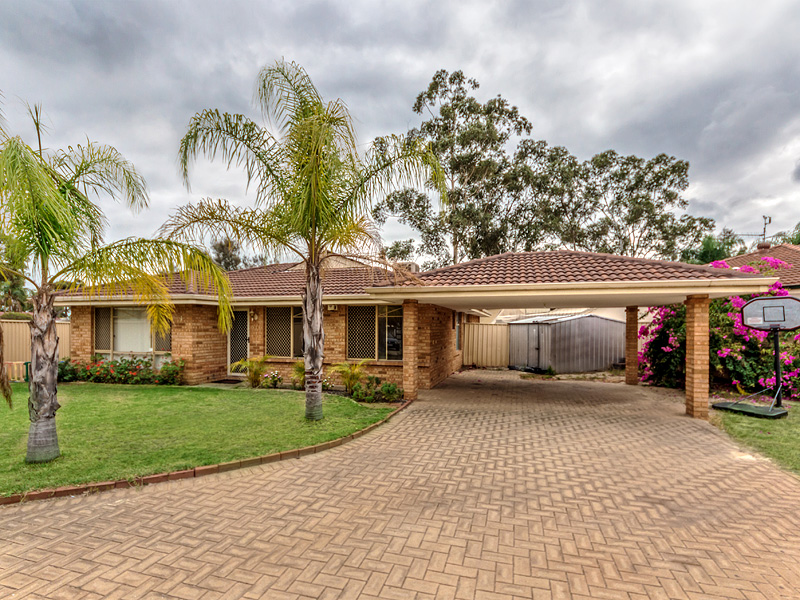 Address available on request, Middle Swan, WA 6056
