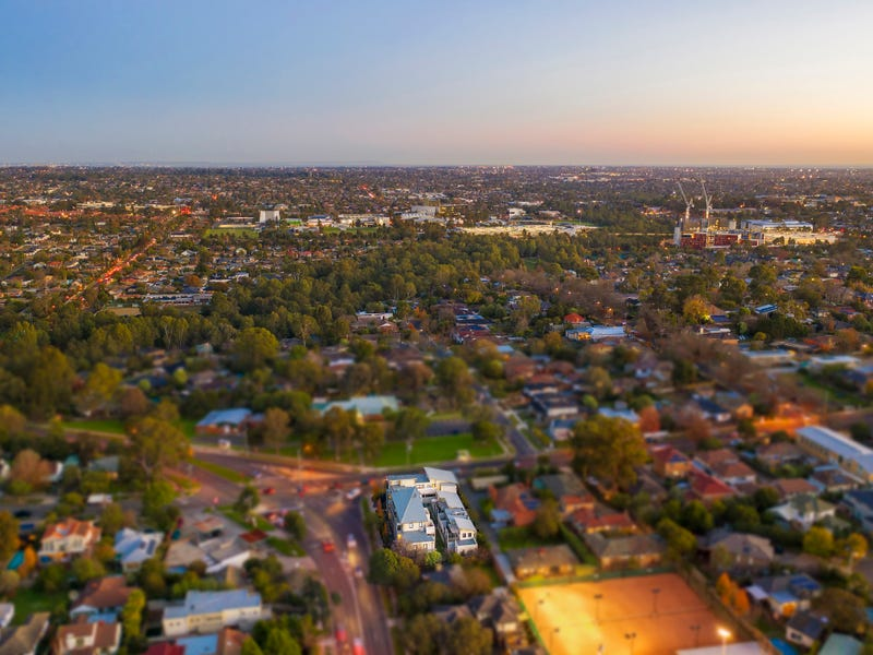 Apartments & units for Sale in VIC Pg  4 - realestate com au