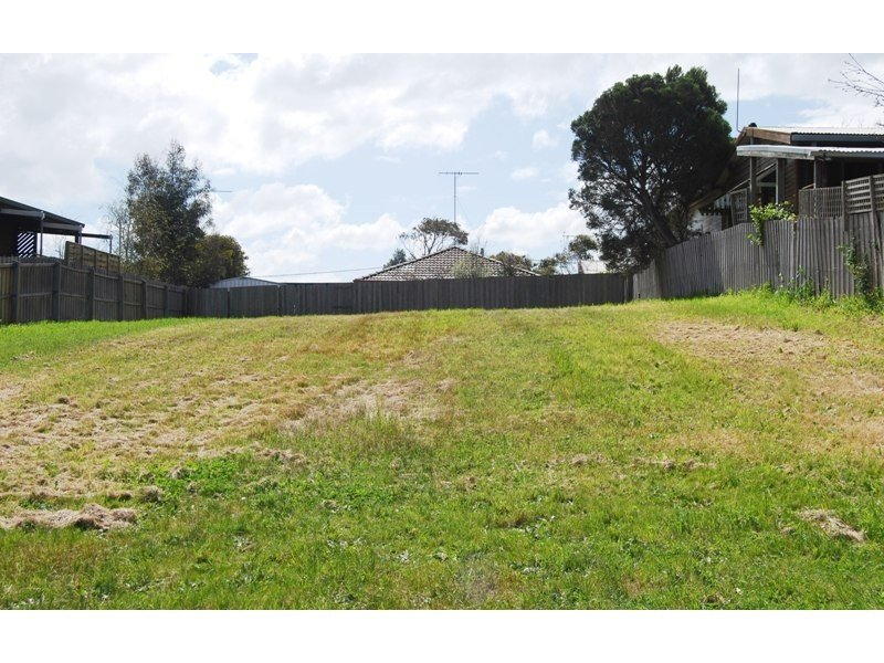 5 Kinta Crt, Clifton Springs, Vic 3222
