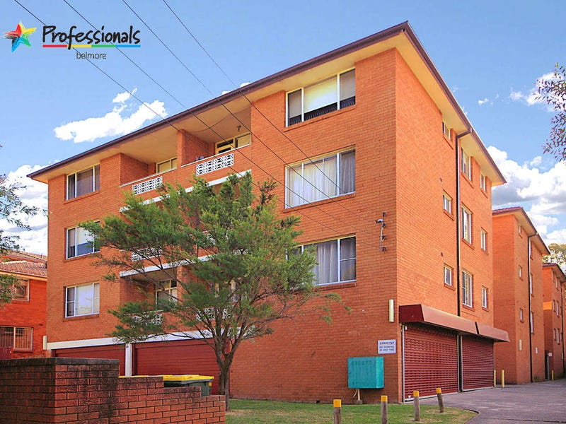 3/1-3 Myers Street, Roselands, NSW 2196