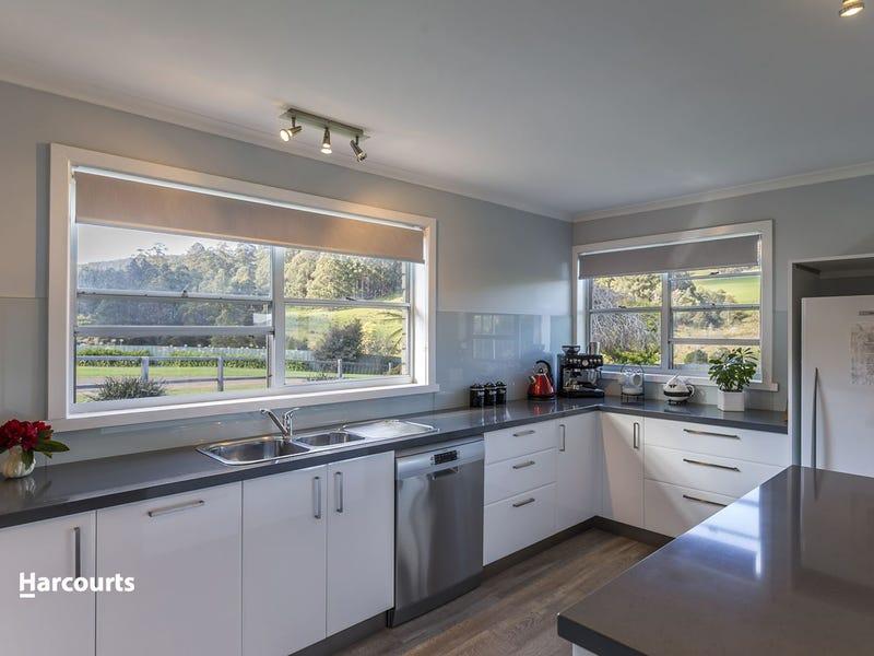 151 Donnellys Road, Geeveston, Tas 7116