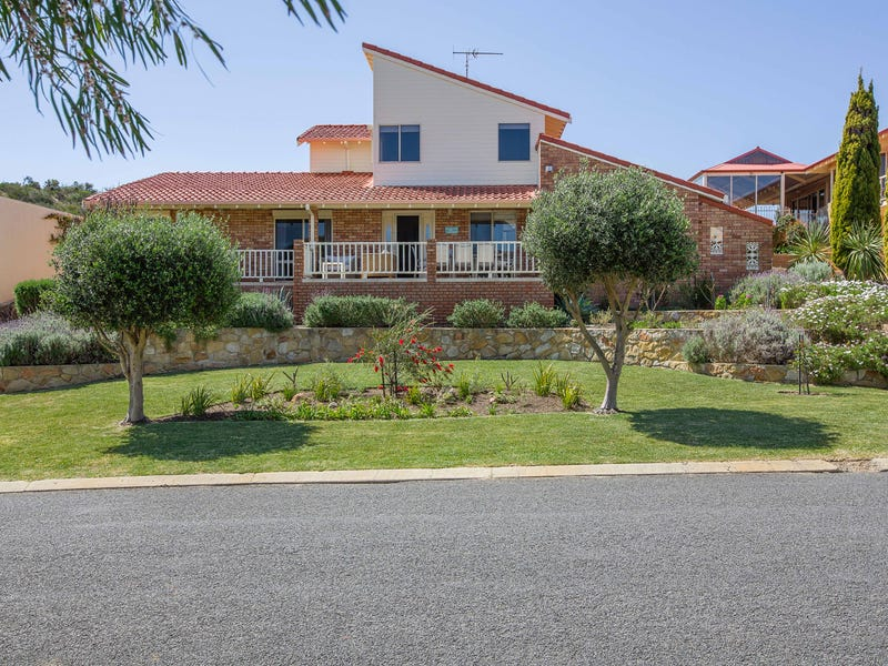 53 Dunstan Street, South Bunbury