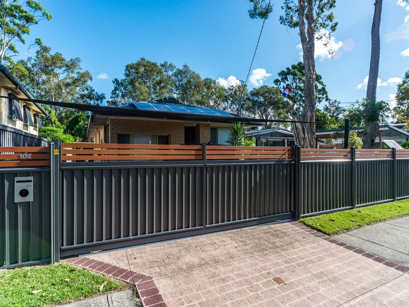 104 Hansford Road, Coombabah, Qld 4216