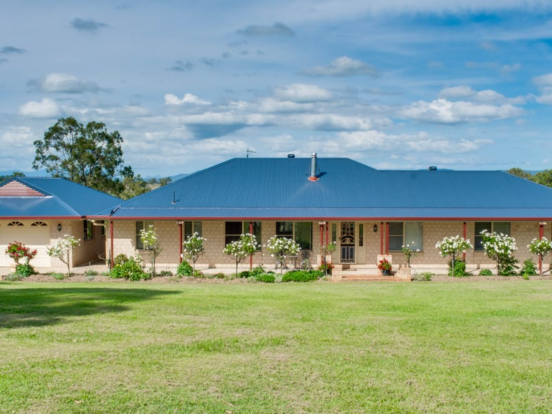 220 Upper Stratheden Road, Stratheden, NSW 2470