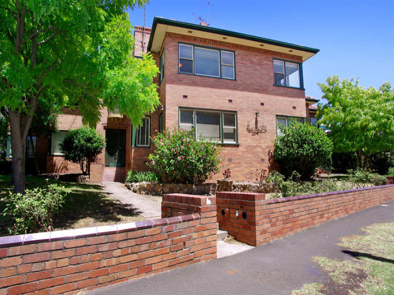 Malone St, Geelong, VIC 3220 Sold Apartment & Unit Prices & Auction ...