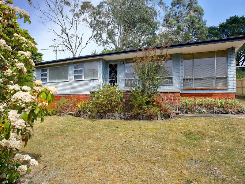 21 Hartley Esplanade, Leura, NSW 2780