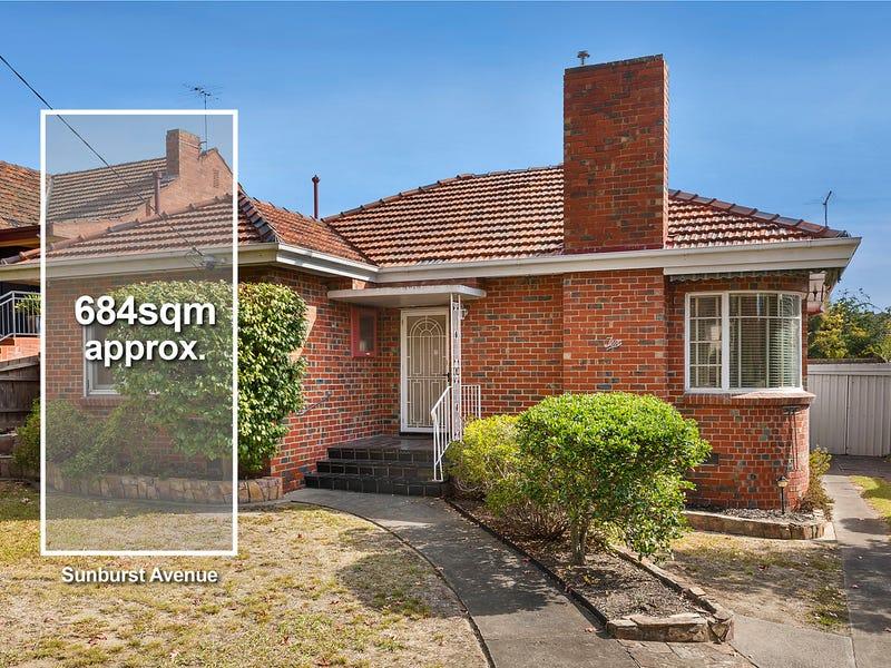 10 Sunburst Avenue, Balwyn North, Vic 3104