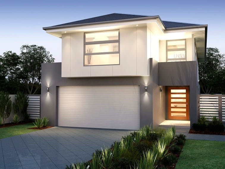 Lot 421 Arrowsmith Crescent, Ormeau