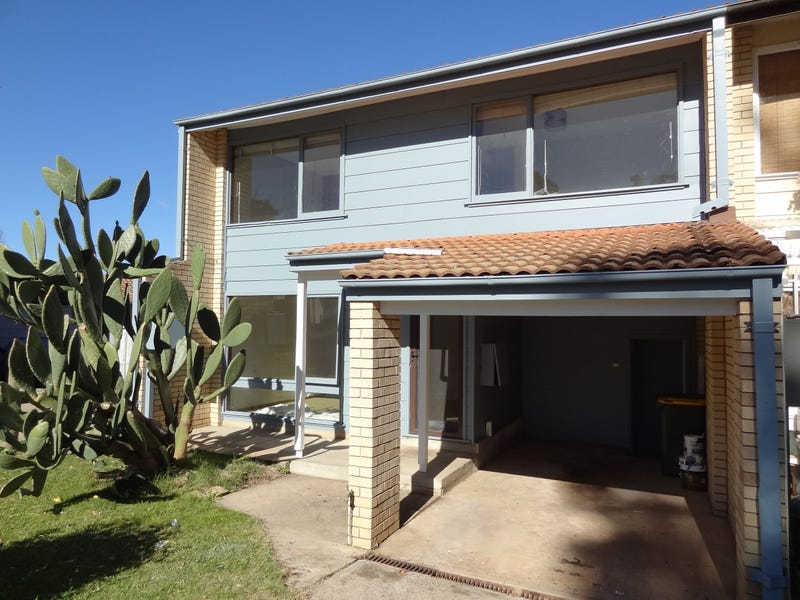 5 Rivett Place, Kelso, NSW 2795
