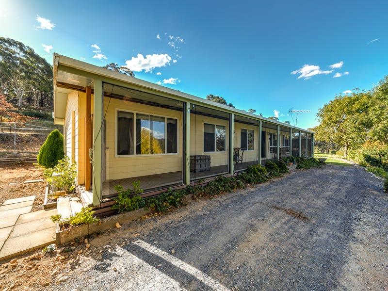 1269 Taralga Road, Goulburn, NSW 2580