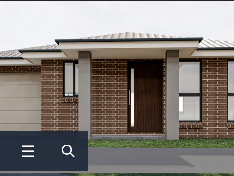 1 Neptune Circuit, Schofields, NSW 2762