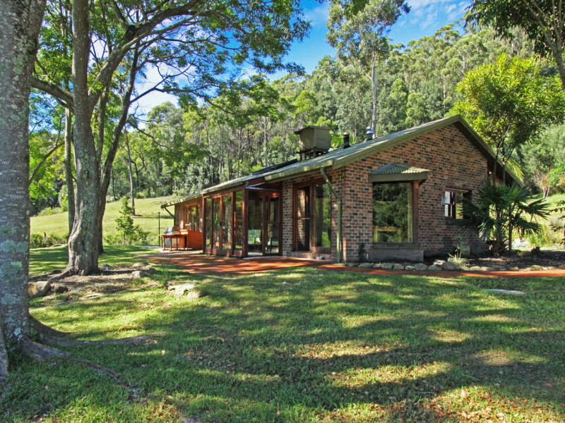 Address available on request, Bendalong, NSW 2539