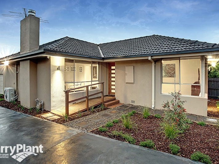 1/11 Seebeck Road, Rowville, Vic 3178