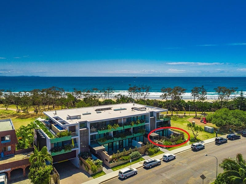 4/45 Lawson Street, Byron Bay, NSW 2481