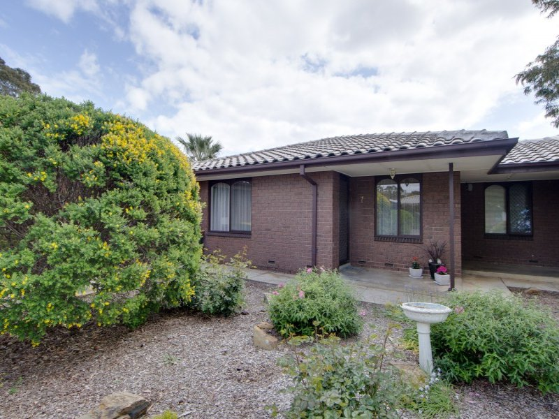 7/360-362 Hancock Road, Surrey Downs, SA 5126