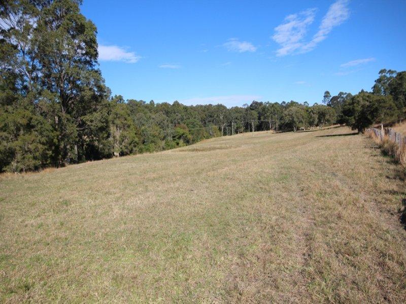 Lot 1 Nowendoc Road, Killawarra, NSW 2429