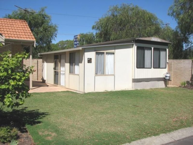 Address available on request, Broadwater, WA 6280