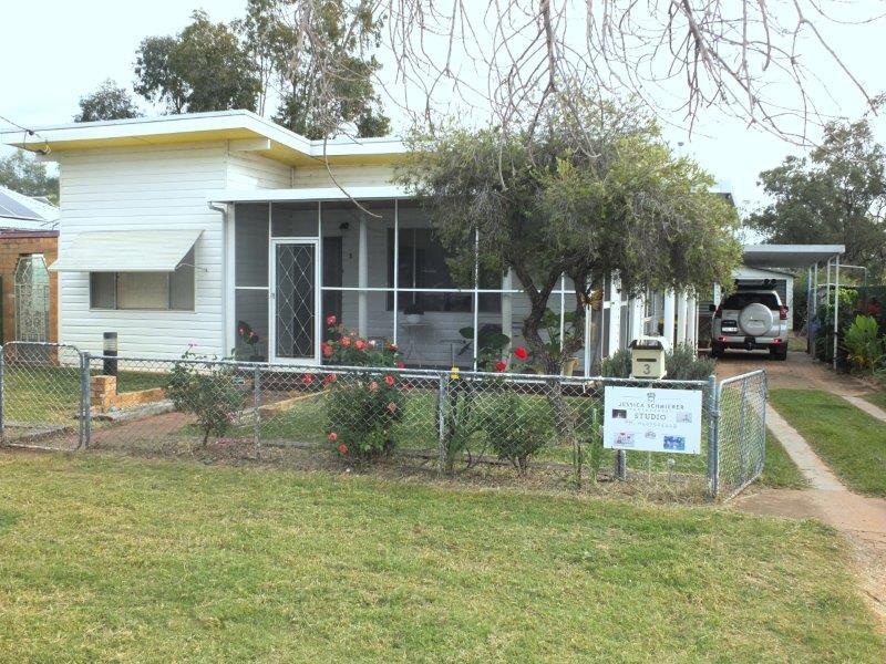 3 Baranbah Street, Baan Baa, NSW 2390
