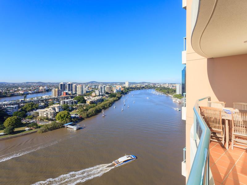 150/501  Queen Street, Brisbane City