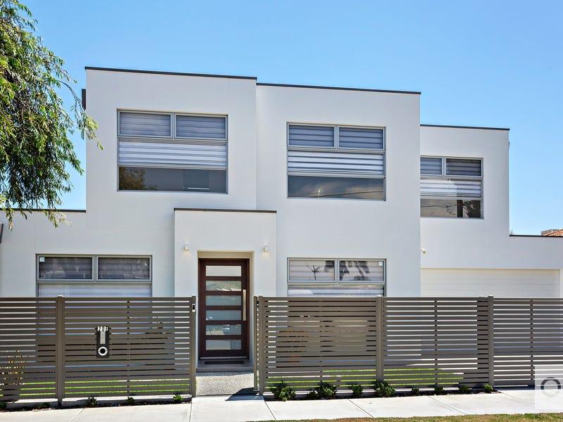 20e Somerset Avenue, Fulham Gardens, SA 5024