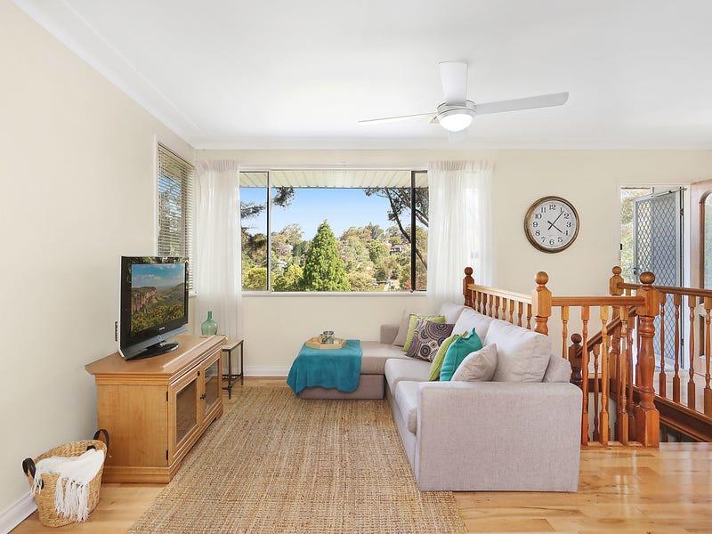 18 Tarro Close, Hornsby, NSW 2077