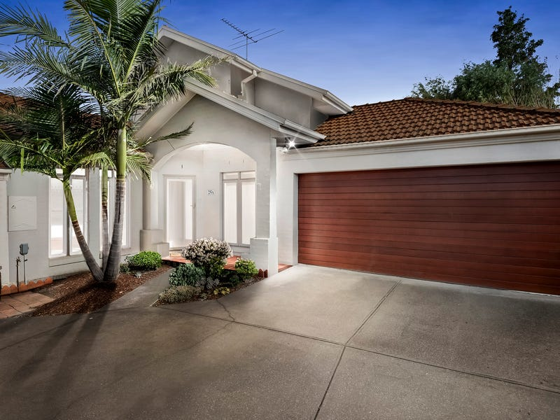 25A Carrington Street, Pascoe Vale South, Vic 3044