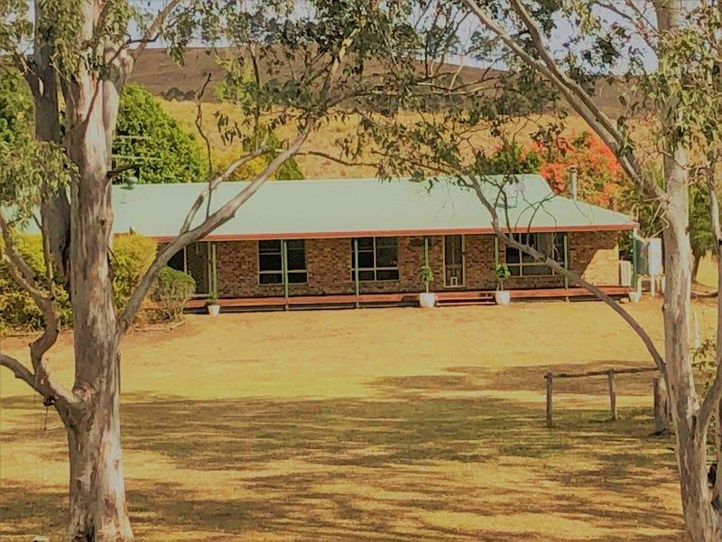 99 Lynches Creek Road, Wiangaree, NSW 2474