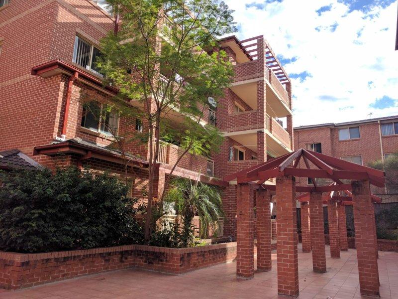 C2/88-98 Marsden Street, Parramatta, NSW 2150