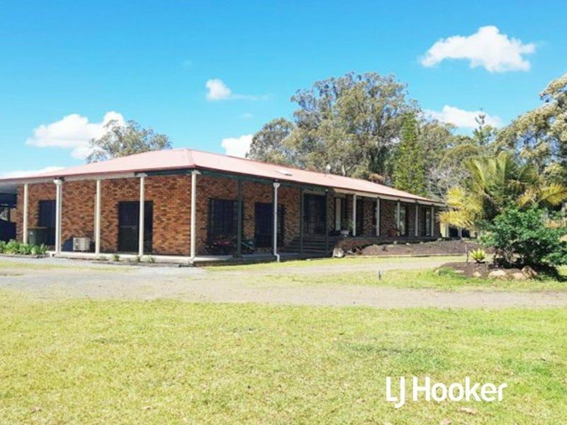 600 Central Lansdowne Road, Upper Lansdowne, NSW 2430