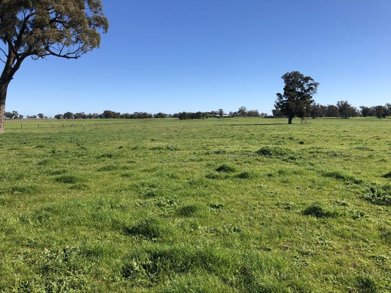 1802 Alma Park Road, Alma Park, NSW 2659