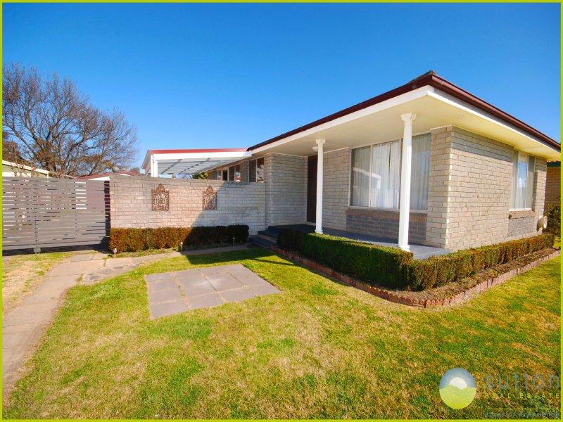 53 Duralla Street, Bungendore, NSW 2621