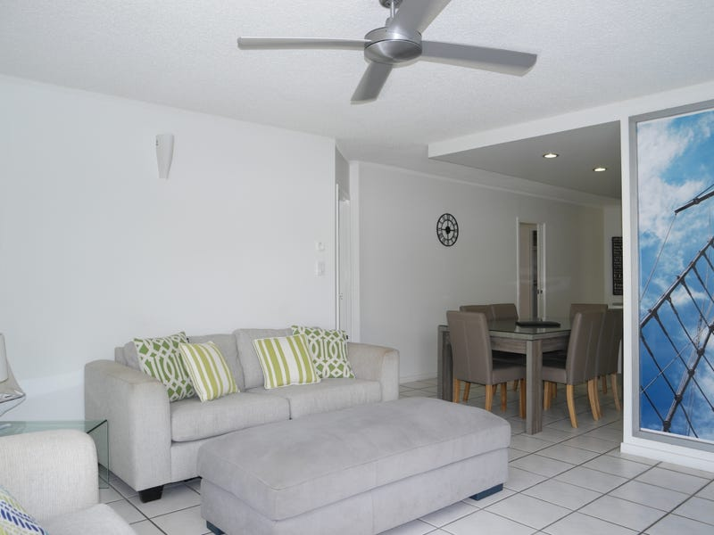 Unit 8/8-10 Mudlo St, Port Douglas, Qld 4877
