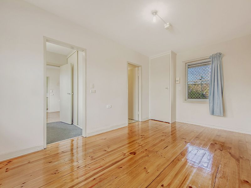 13/30 Burke Way, Berkeley, NSW 2506