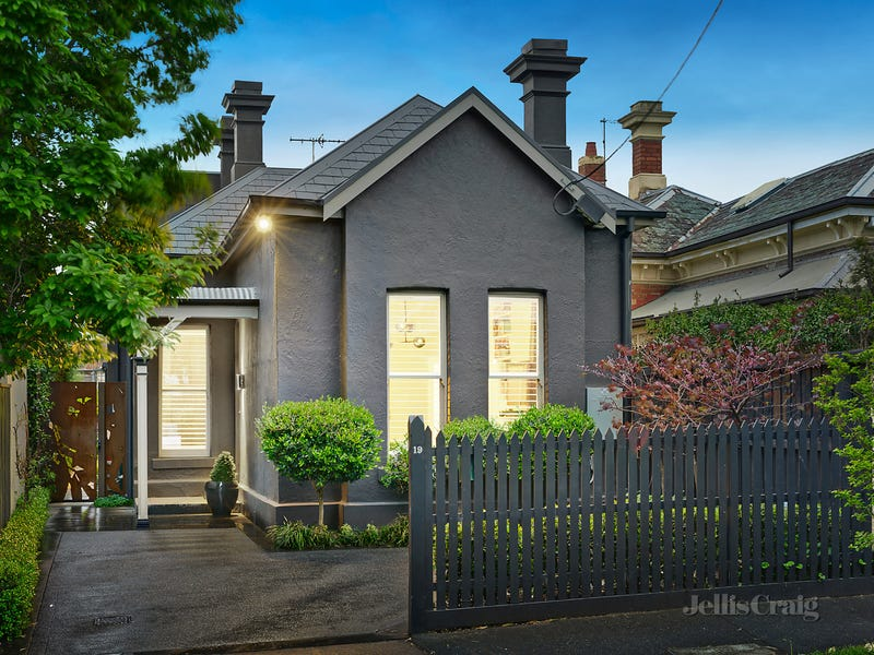 19 Grove Road, Hawthorn, Vic 3122