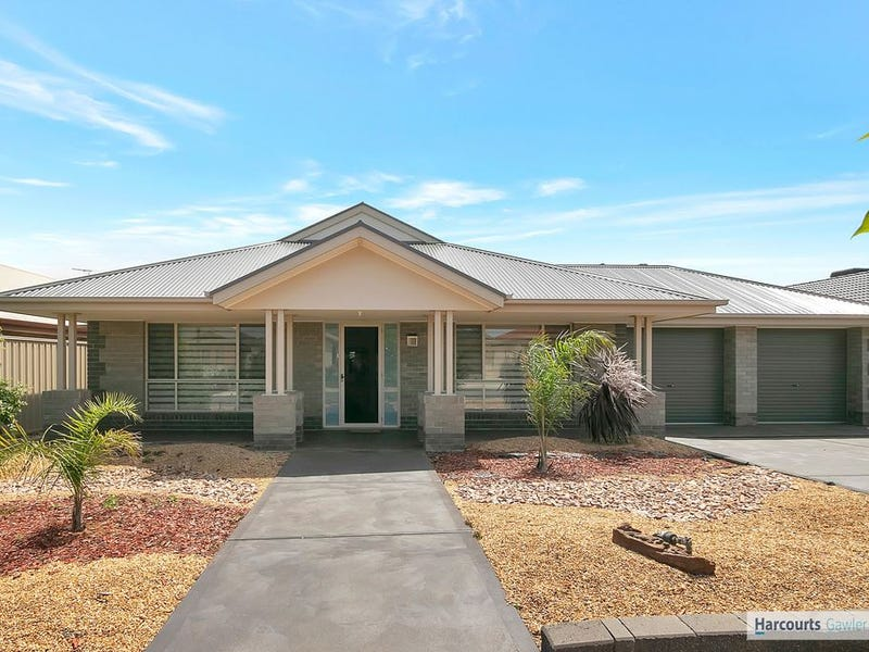 23 Knightley Circuit, Freeling, SA 5372