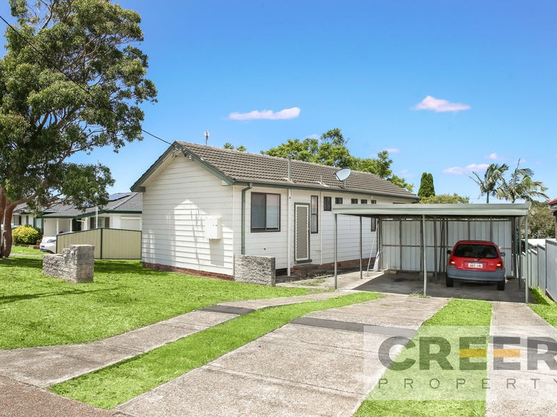 10 Croudace Road, Tingira Heights, NSW 2290