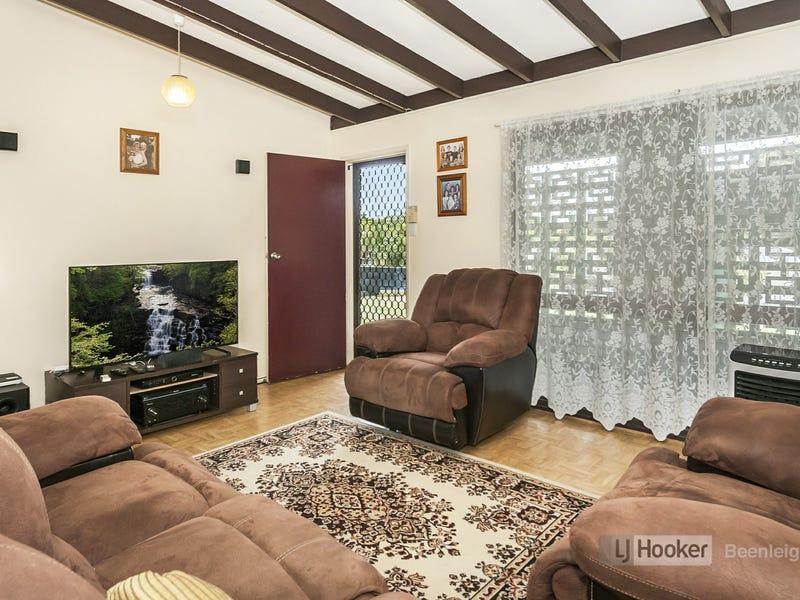 17 Pheasant Avenue, Beenleigh, Qld 4207