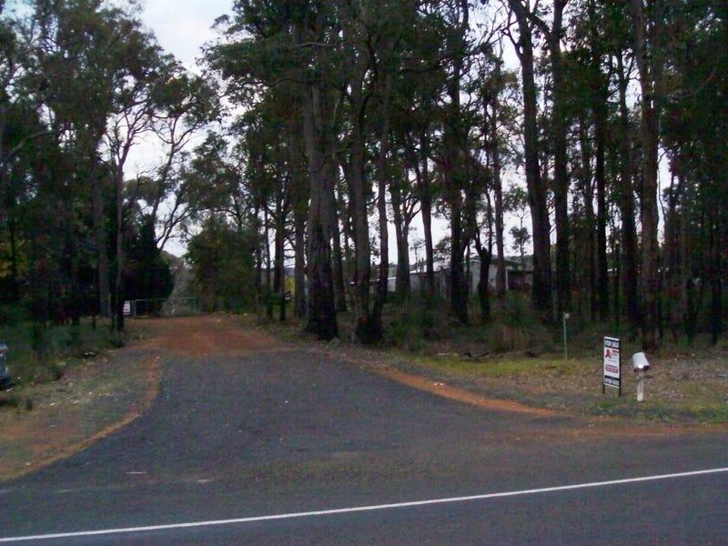 2895 Coalfields Road, Allanson