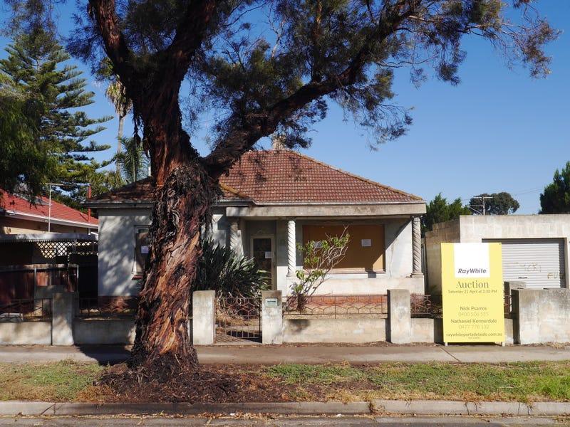 33 McGregor Terrace, Rosewater, SA 5013