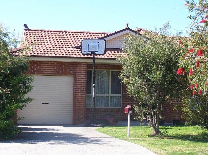 48 Wilga Street, Corrimal, NSW 2518