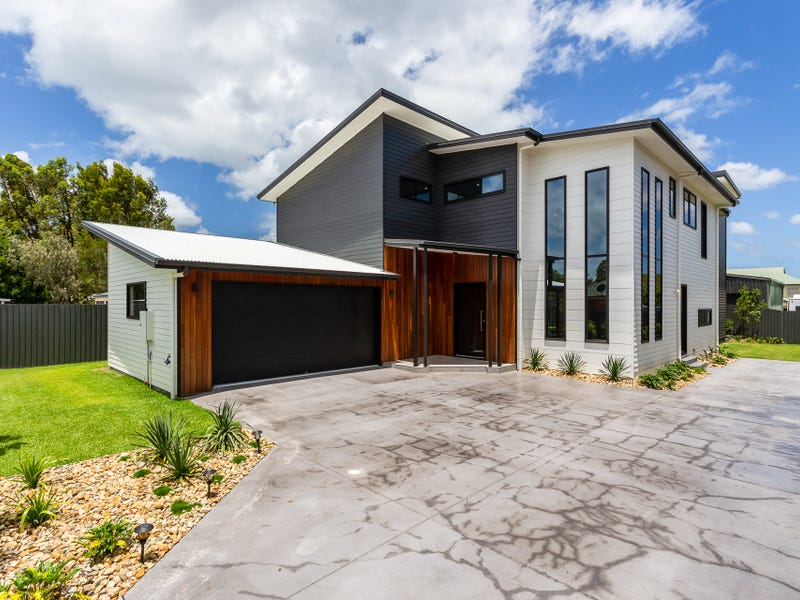 29A YEO STREET, Victoria Point, Qld 4165