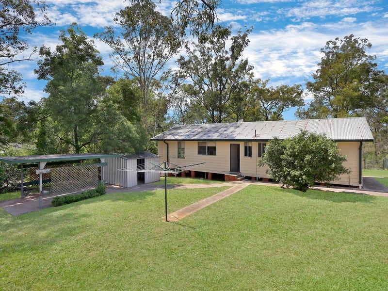 355 Kurmond Road, Freemans Reach, NSW 2756